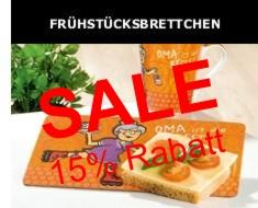 https://www.tolle-geschenke.com/out/jagcms4oxid/oxbaseshop/Box-Fruehstuecksbrettchen-SALE.jpg