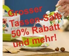 https://www.tolle-geschenke.com/out/jagcms4oxid/oxbaseshop/Tassen-Sale.jpg
