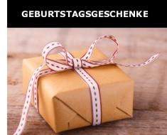 http://www.tolle-geschenke.com/out/jagcms4oxid/oxbaseshop/geburtstagsgeschenke-neu.jpg