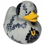 Quietscheente BUD Luxury Mulah Duck