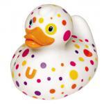 Quietscheente Dizzy Duck