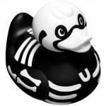 BUD-Quietscheente X-Ray-Duck
