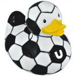 Bud Design Ducks - Football Duck