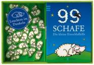 Geschenkbox 99 Schafe