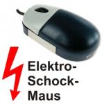 Schock-Mouse
