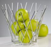Obstkorb Sticks
