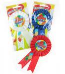 Preisschleife Happy Birthday