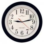 Uhr Backwards