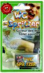 WC-Spritzer