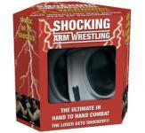 Shock Arm Wrestling
