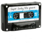 Spardose Recording Tape