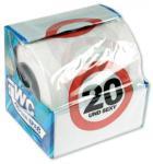 Toilettenpapier 20