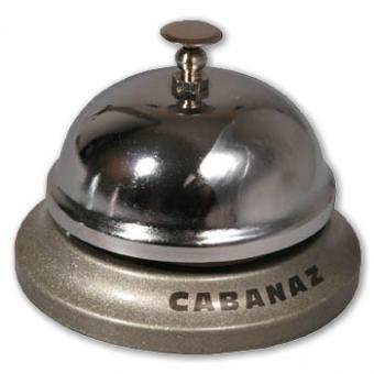 Cabanaz Tischklingel