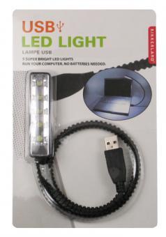 USB LED-Licht
