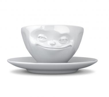 Espressotasse Grins
