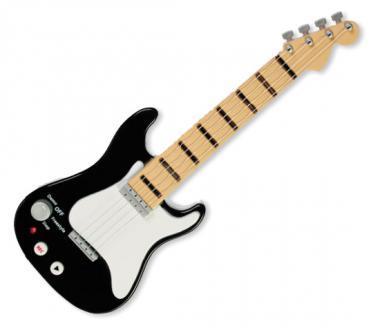 Finger-Gitarre