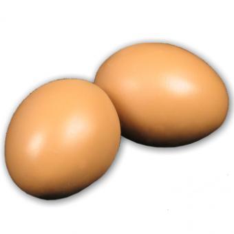 Hartes Ei