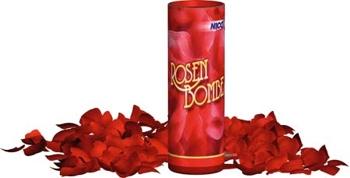 Rosenbombe