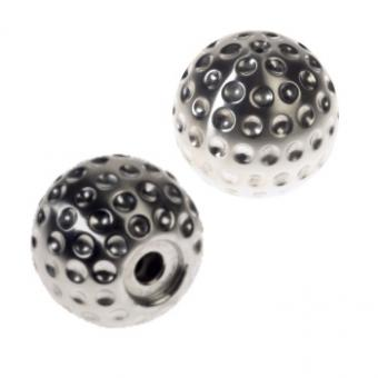 Salz & Pfeffer-Streuer Golfball
