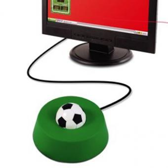 USB-Fidget Soccer