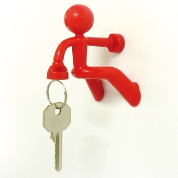 Schlüsselhalter Key Pete