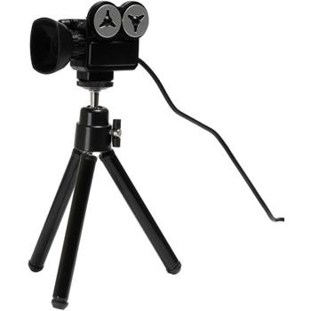USB-Web-Kamera