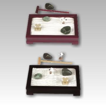 Desktop Zen Garden Mini