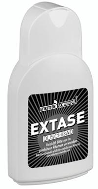 Duschgel Extase