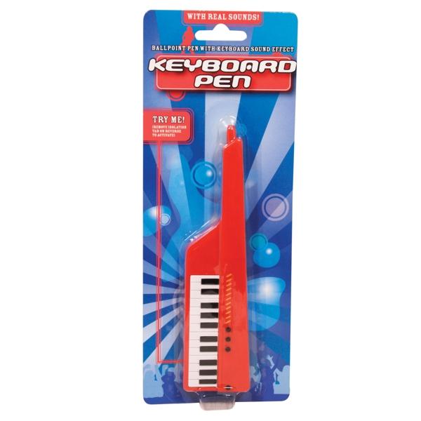 Keybord-Stift