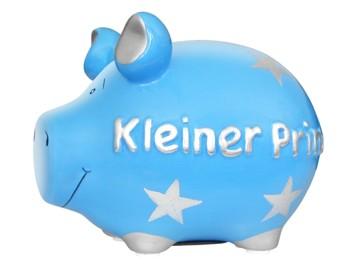 Sparschwein Kleiner Prinz