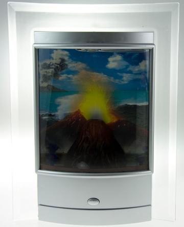 USB-Vulkan