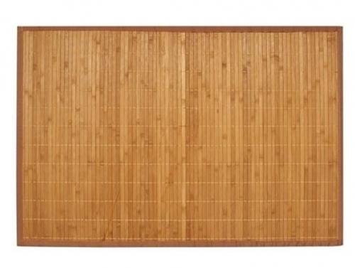 Tolle Geschenke Bambus Teppich 120x180cm Geschenke Online Kaufen