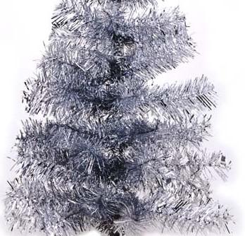 tolle geschenke weihnachtsbaum silber geschenke online. Black Bedroom Furniture Sets. Home Design Ideas
