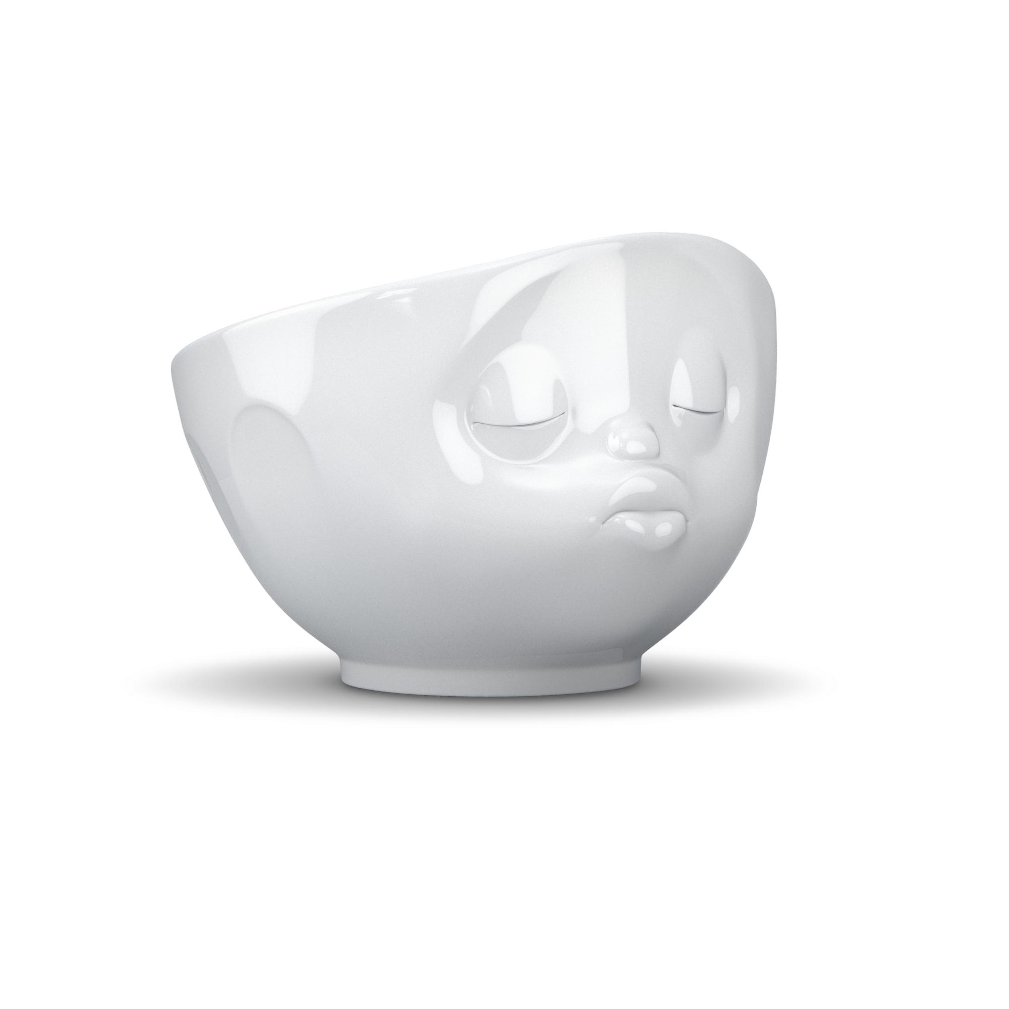 tolle geschenke tasse kussmund geschenke online kaufen. Black Bedroom Furniture Sets. Home Design Ideas